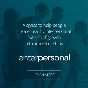Visit Enterpersonal